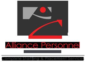 Alliance Personnel Hawaii